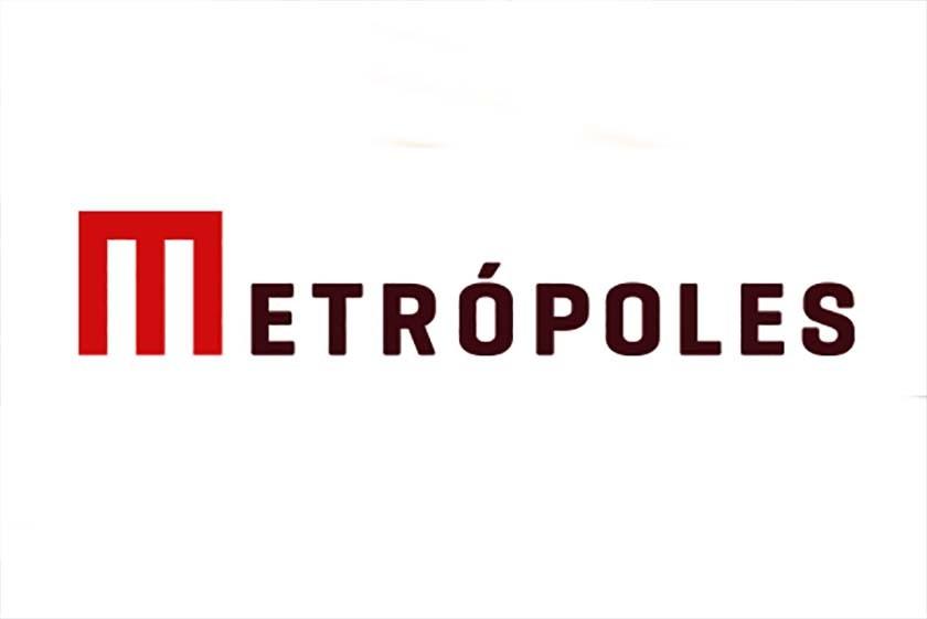 Metropoles